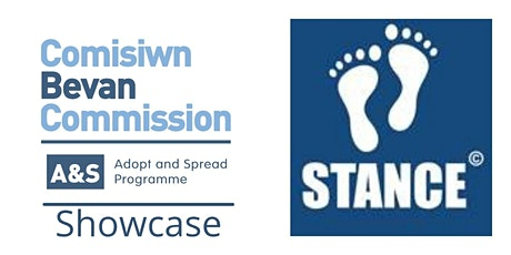 A&S Showcase: STANCE: Learning self-care for diabetic foot health tickets