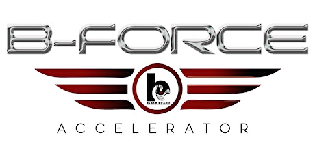 B-Force Accelerator Help Session Tickets
