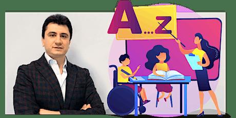 Scuola e disabilità: Decreto del Ministro dell'Istruzione biglietti