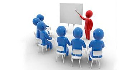 Innovations in Human Resources Development and Personnel Management tickets