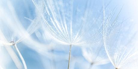 Online Archangels Meditation tickets