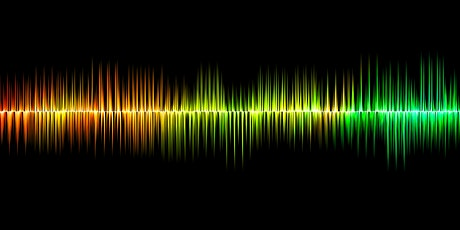 DeepVoice : Imagining the future of voice technologies tickets