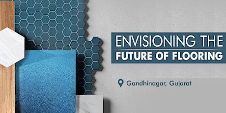 FloorEx India 2022 tickets
