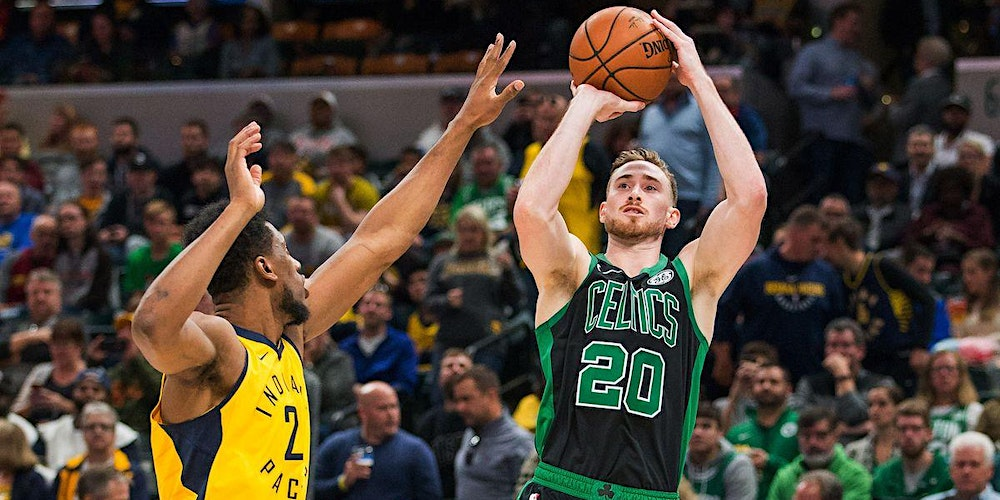 ONLINE@!. Indiana Pacers v Boston Celtics LIVE ON NBA 2021 Tickets, Wed, Apr 7, 2021 at 7:00 PM | Eventbrite