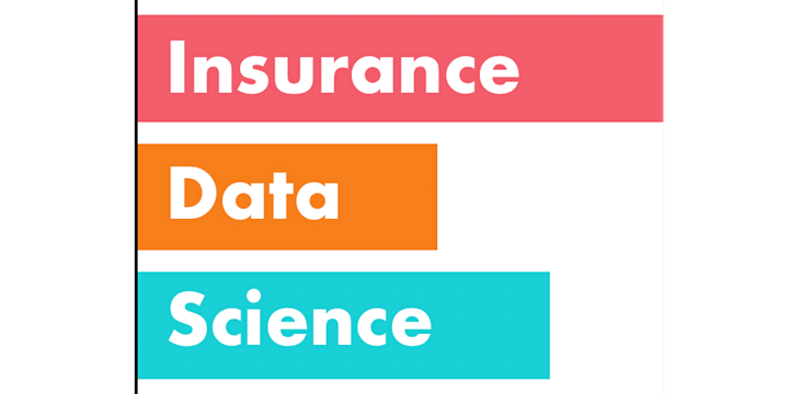 3rd Insurance Data Science Conference image