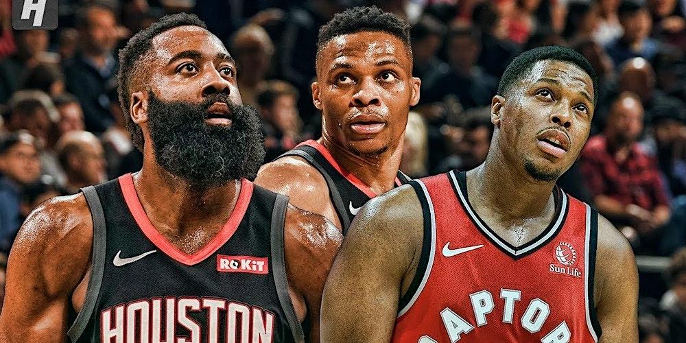 ONLINE-StrEams@!. Houston Rockets v Toronto Raptors LIVE ON NBA 2021