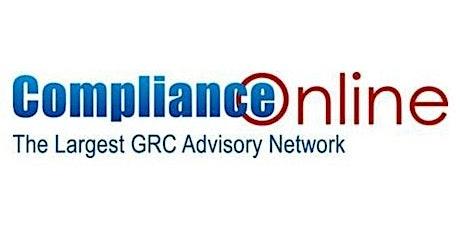 REACH and RoHS Compliance: Gain a Deeper Understanding tickets