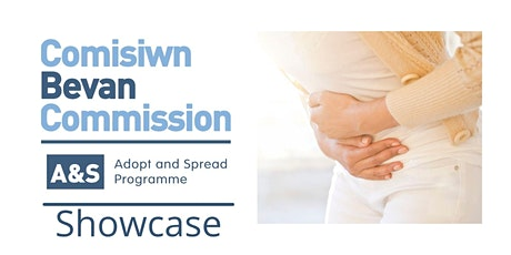 A&S Showcase: Managing Irritable Bowel Syndrome (IBS), diet and FODMAPs tickets