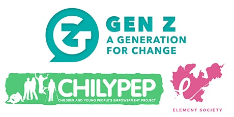 Gen Z: Activism Series: LGBT+ Activism webinar with Heather Paterson tickets