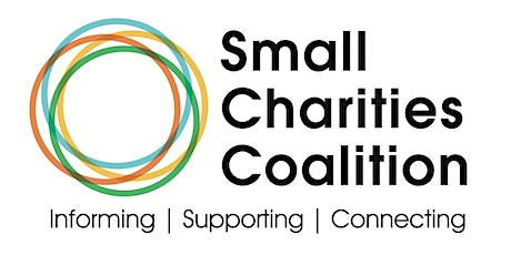 Education Small Charities Meet-Up - Digital Safeguarding Special tickets
