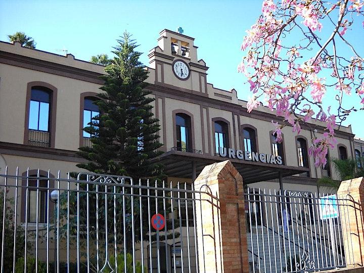 Imagen de Free Tour Trinidad, la esencia de Málaga