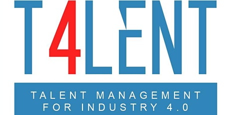 Talent 4.0 'Skills for Remote-Working' - Seminar for Employees & Managers tickets