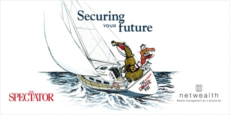 Securing your future tickets