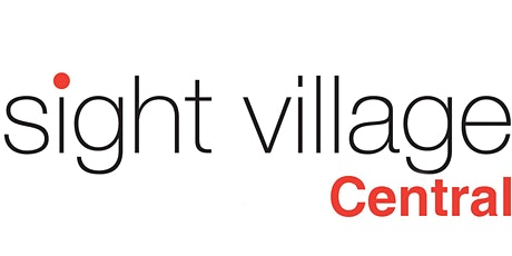 Sight Village Central - Wednesday 18th August 2021 tickets