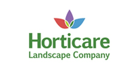 Horticare Landscaping Information Session and Interviews tickets