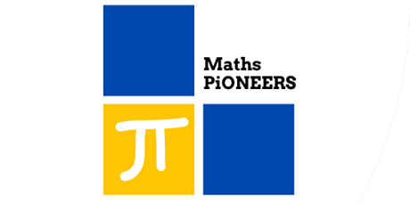 Maths PiONEERS Pro Tips tickets