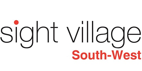 Sight Village South-West 2021 tickets