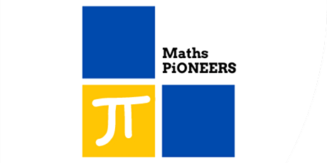 Maths PiONEERS: Teach Meet tickets