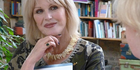 Join Joanna Lumley OBE & Special Guests for Kids for Kids' 20th Birthday! tickets