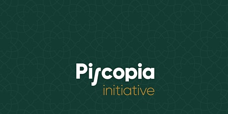 Virtual Piscopia Event at University of Edinburgh tickets