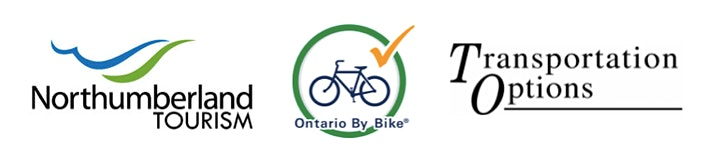 Webinar: Destination Bike - Welcoming Cyclists in Northumberland County image