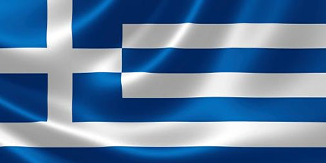 Rolls-Royce Cultural event: Greek Independence Day Celebration tickets