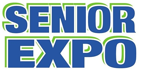 Palmetto Senior Expo - Presenting Sponsor CIGNA tickets