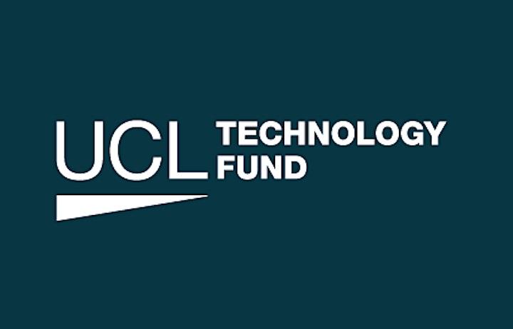 UCL CS I/O LAB image