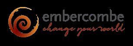 Embercombe in the City: Winter 2020 tickets