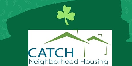 CATCH's Irish Tribute ft. the Spain Brothers tickets