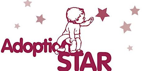 Newborn/Infant Care Class (Webinar) tickets