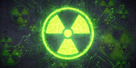Physics for Non Specialists - Radioactivity tickets