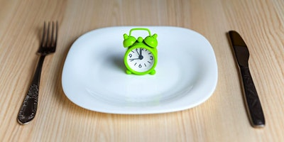 Intermittent Fasting and Diabetes Management