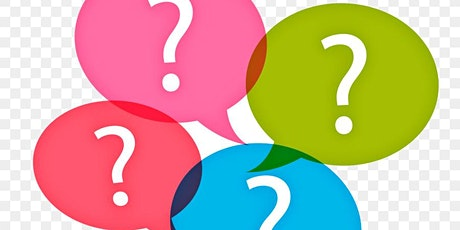 Childbirth Question & Answer Hour tickets