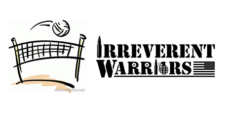 Irreverent Warriors Silkies Sand VolleyBall- Lincoln NE tickets