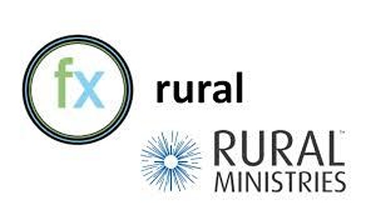 Rural and Wild - Fx Rural Conference 2021 - image