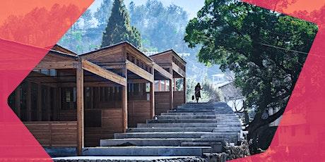 Rural Renaissance: Xu Tiantian tickets