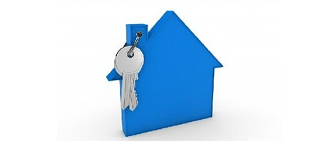 Invest Atlanta Homebuyer Q & A Session Webinar tickets