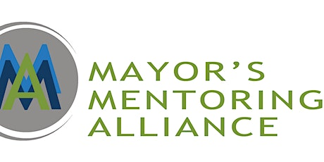 Movement in Mentoring (Mentor Mingle) tickets