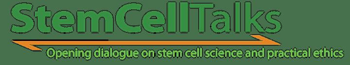 Stem Cell Talks 2021 (Virtual)- Vancouver&Calgary image