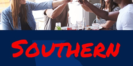Southern Fried Writers Critique Group tickets