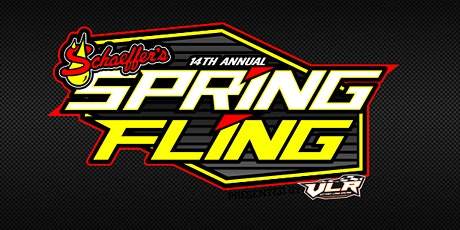 14th Annual Schaeffer's Oil Spring Fling ingressos