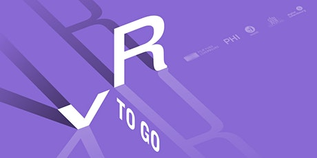 VR to Go Luxembourg billets