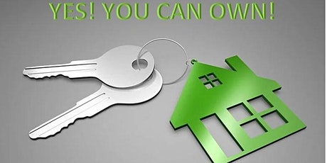 Home Ownership Boot Camp tickets