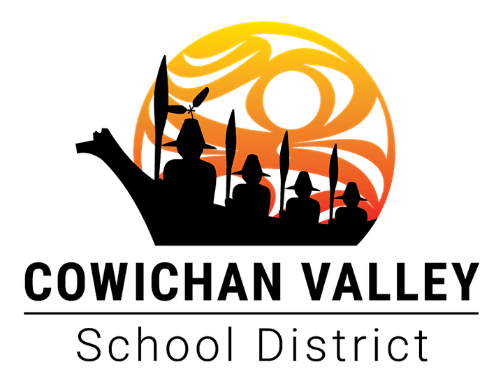 Cowichan Secondary School Replacement Project Business to Business image