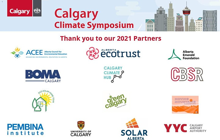 Energy vs Climate Podcast Episode 15: Rebuilding Alberta's Energy Sector image