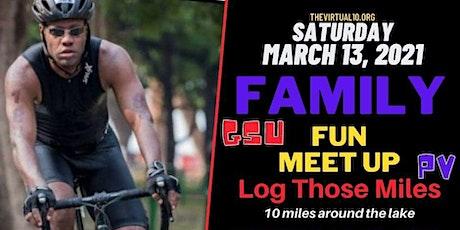HBCU Family Meet-Up: Dallas tickets