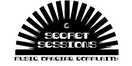 Secret Sessions / Living Room tickets