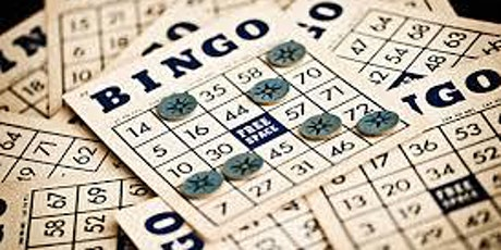 Paulding Board of REALTORS® Golf Tournament - Bingo Event - Cancelled tickets