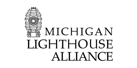 Michigan Lighthouse Association Virtual Conference tickets